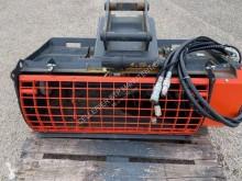 Vybavenie stavebného stroja príslušenstvo na výrobu betónu miešačka Cangini