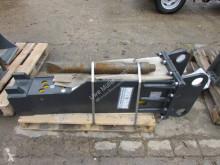 Hammer HM 1000 used hydraulic hammer