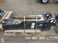 Hammer HM 1000 hydraulisk hammer brugt