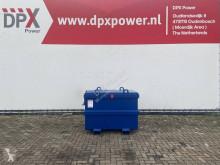 Строително оборудване Diesel Fuel Tank 995 Liter - DPX-12318 втора употреба