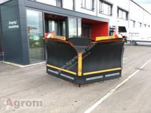 Equipamientos maquinaria OP Cuchilla / hoja pala quitanieves UMN 32 Schneepflug Giletta