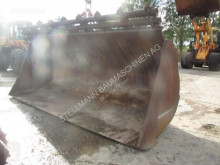 Caterpillar 992 used bucket