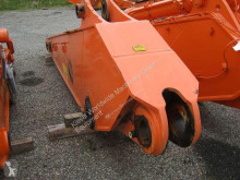 Hitachi Bras de pelle Löffelstiel ZX350-5 3200MM pour excavateur ZX350-5 braccio di sollevamento usata