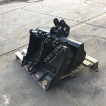 Wacker Neuson used bucket