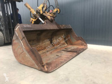Caterpillar CW40 used bucket