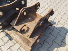 Gebruikte snelwissel CW30 used hitch and couplers