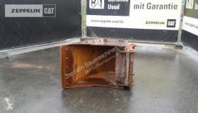Equipamientos maquinaria OP Pala/cuchara Sonstige KOMPONENTEN UTL800 OQ70/55 320D