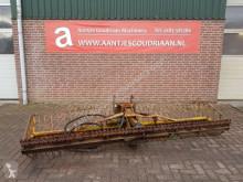 Vybavenie stavebného stroja lopata triediaca lyžica Herder maaikorf 3 meter CW10