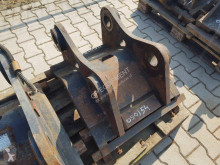 Hitch and couplers MCW30-HIT-ZX180