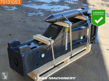 Хидравличен чук Mustang HM1500 NEW Unused - Suits 18 - 30 ton