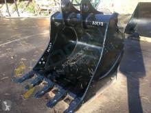 1200mm - Pelles 20 Tonnes godet terrassement occasion