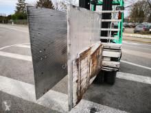Equipamientos maquinaria OP Pinza pinzas de selección Cascade 35D-CC-X57A
