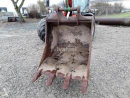Equipamientos maquinaria OP Pala/cuchara pala para movimiento de tierras Liebherr