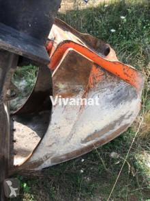 GODET TREVI BENNE 54CM DE LARGE used ditch cleaning bucket
