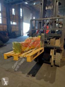 Equipamentos de obras martelo hidráulico Soosan SB40