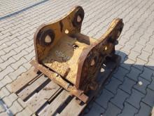 Equipamientos maquinaria OP Enganches y acoplamientos Verachtert Gebruikte snelwissel CW45