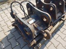Equipamientos maquinaria OP Enganches y acoplamientos Verachtert Hitachi ZX180