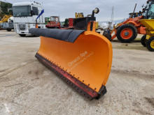 Assaloni LM35 used snow blade