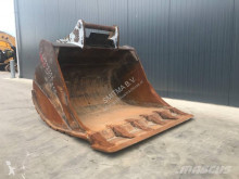 OQ70/55 BUCKET used bucket