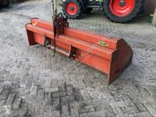 Equipamientos maquinaria OP Pala/cuchara 2.20 meter