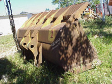 Caterpillar used loader bucket