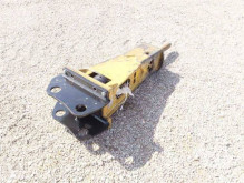 Marteau hydraulique Omal HB300