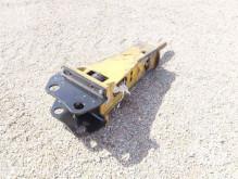 Hydraulické kladivo Omal HB300