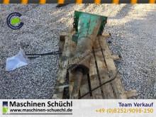 Montabert Abbruchhammer SC28, 275kg für 4-8to Bagg martelo hidráulico usado