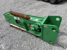 Mustang BRH 501 Abbruchhammer 20to Bagger гидромолот б/у