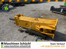 Equipamientos maquinaria OP Other Abbruchhammer für Bagger von 22 - 28 to Gute Martillo hidráulica usado