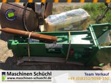 液压锤 Mustang BRH 250 Abbruchhammer 4-8to Bagger