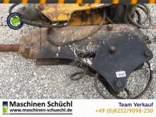 Equipamientos maquinaria OP Martillo hidráulica Other Abbruchhammer ca. 300kg für 5-8to Bagger