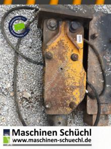 Hydraulic hammer Other Abbruchhammer ca. 300kg für 5-8to Bagger