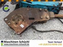 无公告 Other Abbruchhammer ca. 300kg für 5-8to Bagger 液压锤 二手