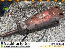 Equipamientos maquinaria OP Martillo hidráulica Other Abbruchhammer ca. 400kg für 8to Bagger