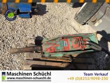 Other Abbruchhammer für Bagger ab ca. 5to martello idraulico usato