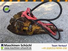 Marteau hydraulique Montabert Abbruchhammer BR125, 300kg für 5-8to Bag