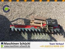 无公告工程设备 Other Scandi Heak 150cm Heckenschere für Minibagge 二手