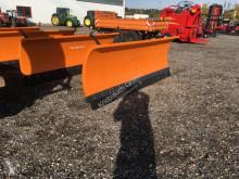 Equipamientos maquinaria OP Cuchilla / hoja pala quitanieves Schneeschild 2,6m