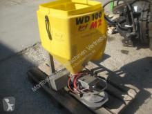 Equipamientos maquinaria OP Cuchilla / hoja
