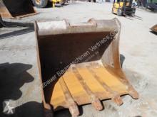 Vybavenie stavebného stroja ojazdený