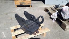Equipamientos maquinaria OP Cangini Enganches y acoplamientos usado
