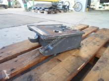 Строително оборудване втора употреба