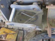 Equipamientos maquinaria OP Engcon usado