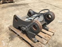 Engcon machinery equipment used