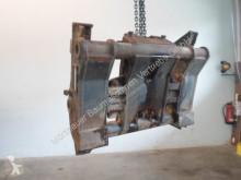 Строително оборудване Verachtert втора употреба