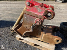 Arden BB 900 HD used crusher