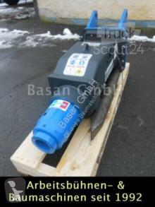 Equipamientos maquinaria OP Hammer Sonstige/Other Abbruch SB 302EVO Martillo hidráulica usado
