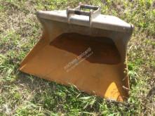 Equipamientos maquinaria OP Komatsu Pala/cuchara usado