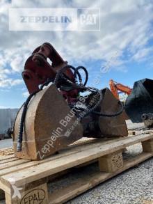 Грайферна кофа HYDRAULIK-GREIFER-TECHNOLOGIE ZZ1-400mm-CW05